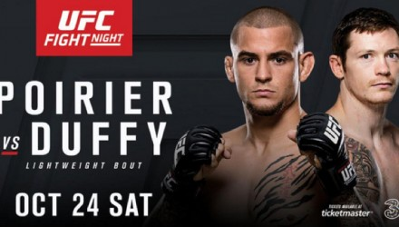 UFN-Dublin-Poirier-vs-Duffy-750