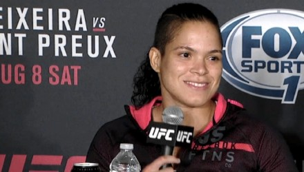 amanda-nunes-ufn73-post-750