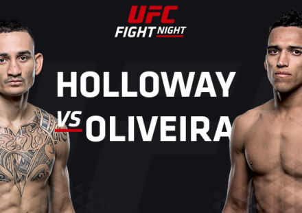 ufc--fight-night-holloway-vs-oliveira
