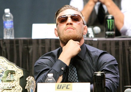 Conor-McGregor-Go-Big-04-750x370