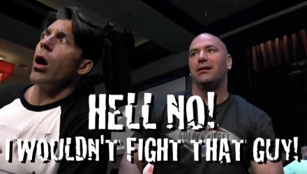 Dana-Tooth-Looking-for-a-Fight-Hell-No-750