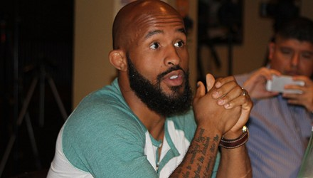Demetrious-Johnson-UFC-191-LA-Lunch-01-750x370