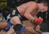 Joe Warren LC Davis Bellator 143