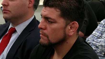 Nick Diaz 091415 Hearing_4399