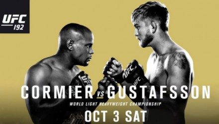 cormier-gustafsson-preview-750