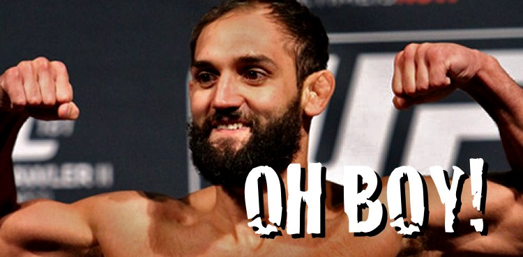 Johny-Hendricks-Oh-Boy-750