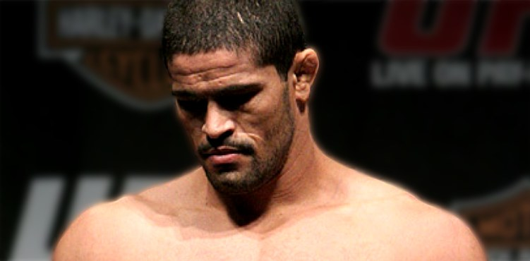 Rousimar Palhares UFC111_Weigh 750