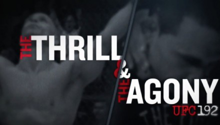 UFC192-thrill&agony-750