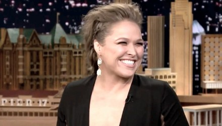 ronda-rousey-jimmy-fallon2-750