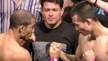 Aldo-Jung-UFC163-weigh-750