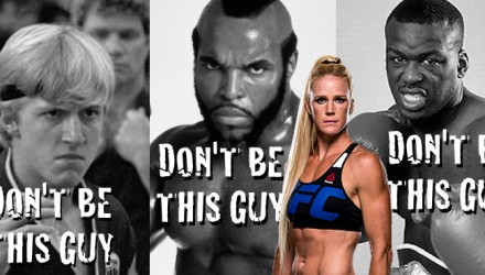HOLLY HOLM SECOND-ROUND SLUMP