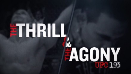 UFC-193-Thrill-and-Agony-750