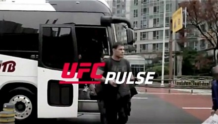 UFC Pulse Episode 2