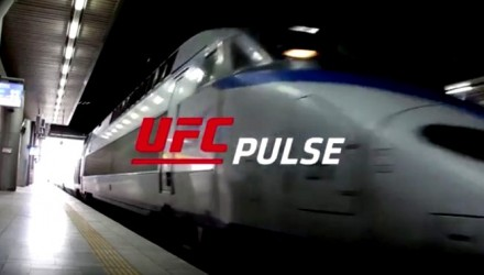 UFN79 Pulse Episode 1