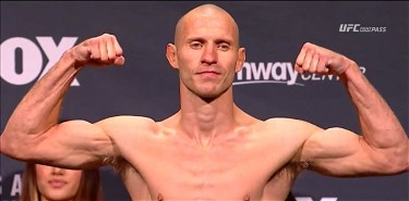 Donald Cowboy Cerrone weigh UFConFOX17_5183