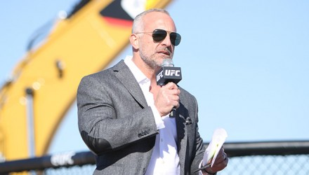 Lorenzo-Fertitta-UFC-Groundbreaking-a-750x370