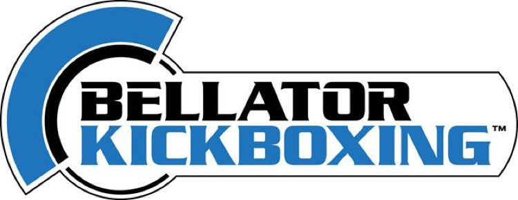 Bellator-kickboxing-750