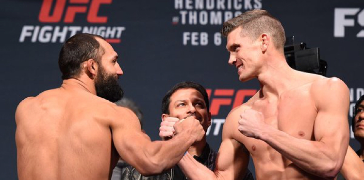 Hendricks-Thompson-UFN82Weigh-750