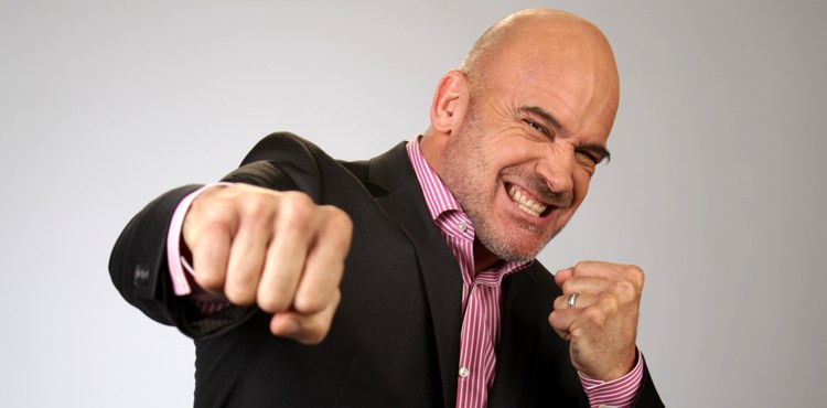 Bas rutten on reuniting with mauro ranallo and saying goodbye to bas rutten on reuniting with mauro ranallo and saying goodbye to kevin randleman publicscrutiny