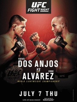 UFC-Fight-Night-90-poster-final
