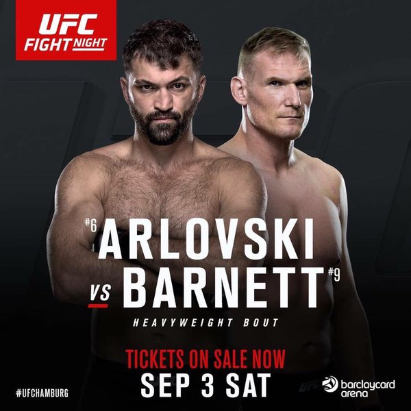 UFC-Fight-Night-93-Arlovski-Barnett-poster