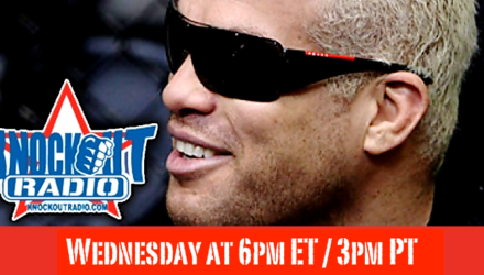 Knockout-Radio-LIVE-Tito-Ortiz