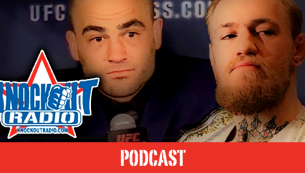 Knockout-Radio-POD-Eddie-Alvarez-Conor-McGregor