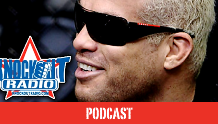 Knockout-Radio-POD-Tito-Ortiz