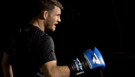 Michael Bisping UFC 204 Embedded Ep 4