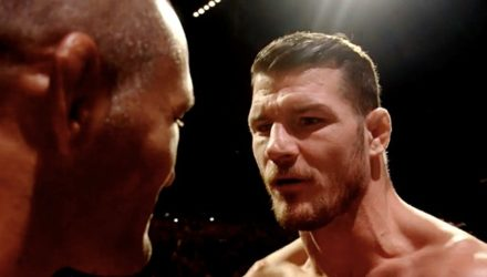 Michael Bisping UFC 204 Embedded Ep 5