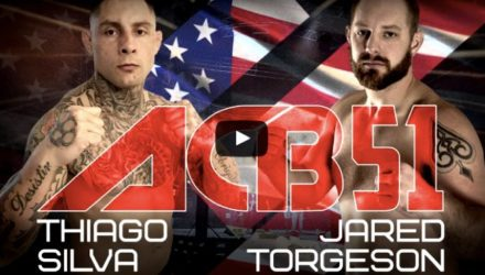 ACB 51 Live Video