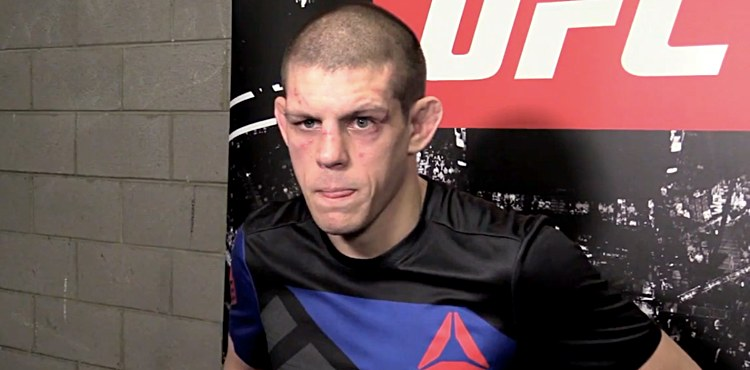 https://cdn.mmaweekly.com/wp-content/uploads/2017/01/Joe-Lauzon-UFC-Phoenix-Post.jpg
