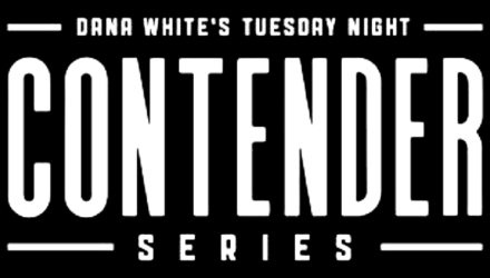 Dana White's Tuesday Night Contender