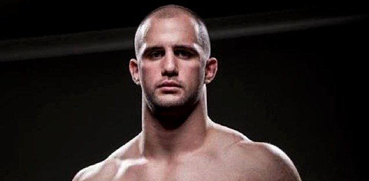 Volkan Oezdemir battery charge dropped after victim doesn