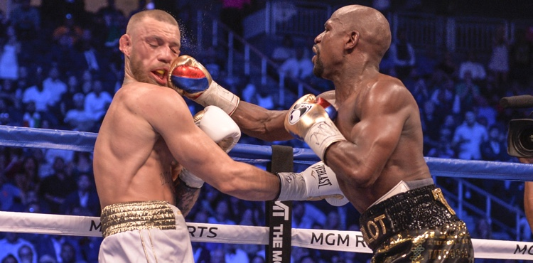 https://cdn.mmaweekly.com/wp-content/uploads/2017/08/Conor-McGregor-Floyd-Mayweather-Showtime.jpg