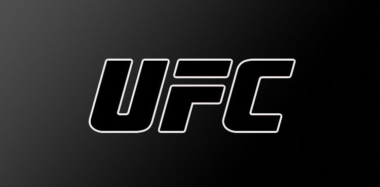 Ufc Responds To Las Vegas Shooting Tragedy Mmaweekly Com