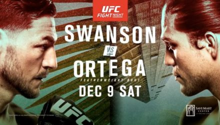 Ufc Fresno Poster >> UFC News, Results, Rumors, Videos, Events, UFC 219 and More MMA on MMAWeekly.com