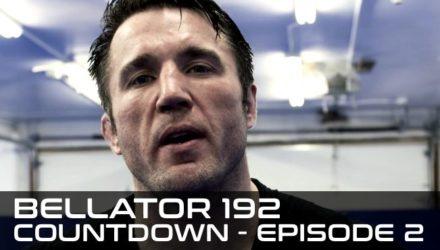 Bellator 192 Countdown Episode 2