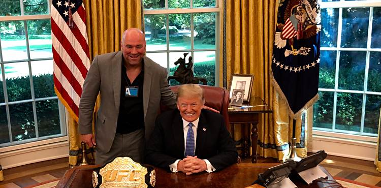 Dana-White-and-Donald-Trump-in-the-White