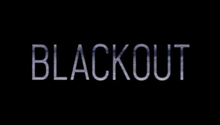25 Years in Short - Blackout