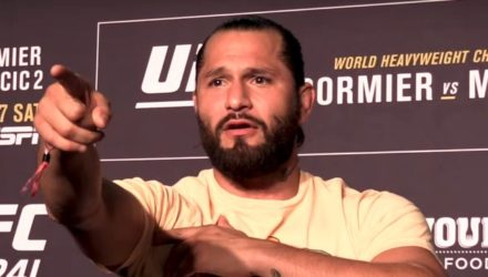 UFC News, UFC 232, Results, Rumors, Rankings, Videos, and MMA