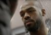 Jon Jones UFC 247 Embedded Episode 1