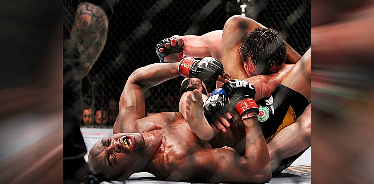 Ufc betting odds silva vs sonnen 1 online betting cricket tips bet365