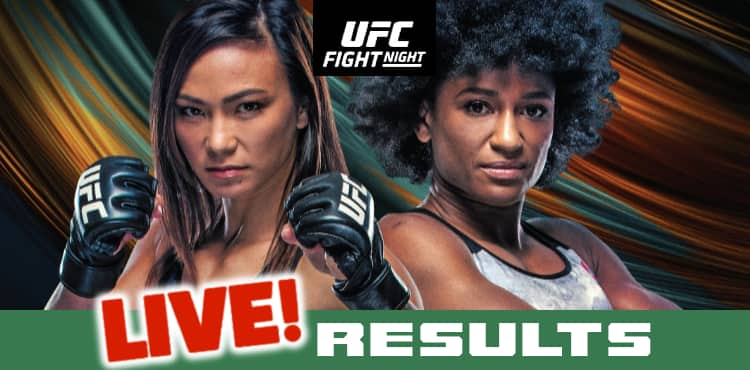 Ufc News Ufc 249 Results Rumors Videos And Mma Part 4
